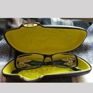 Glasses/Frames